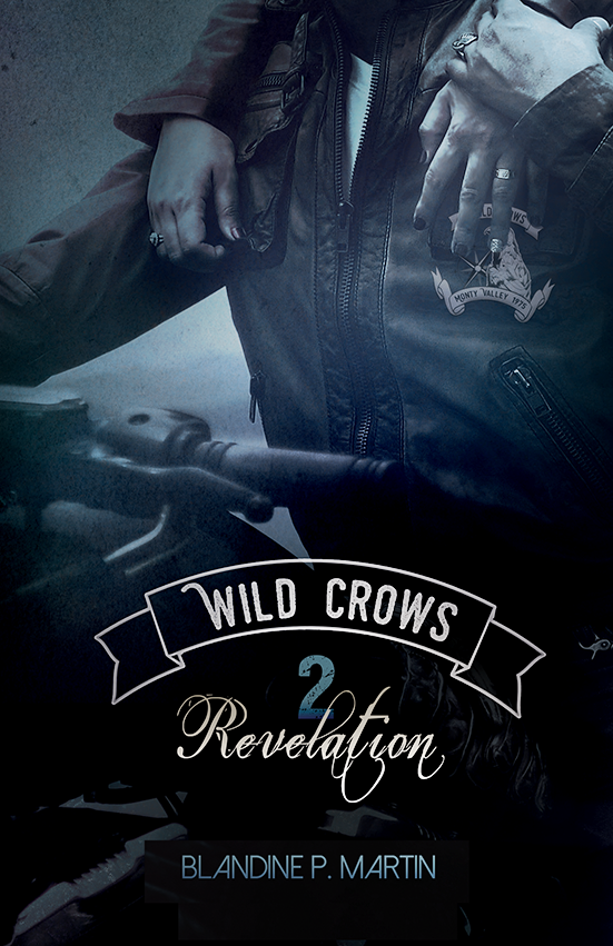 Wild Crows Tome 2