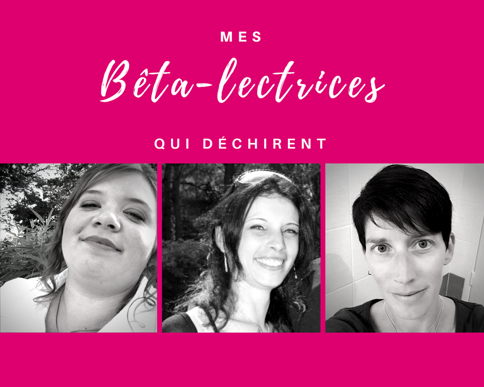 bêt lectrices