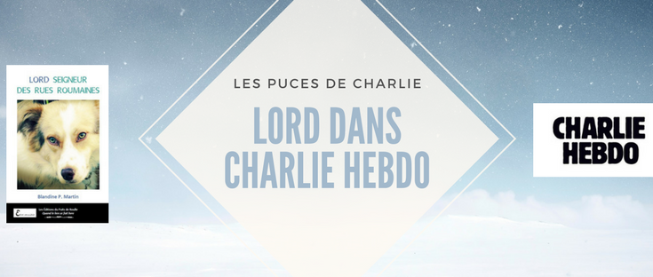 lord dans charlie hebdo
