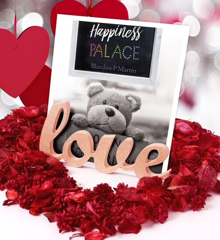 Happiness Palace