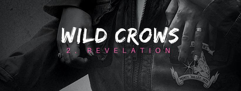 wild crows 2 revelation