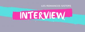 Interview Blandine P. Martin