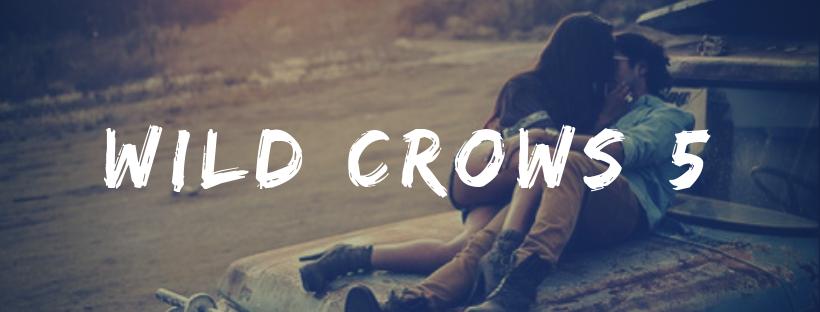 Wild Crows 5