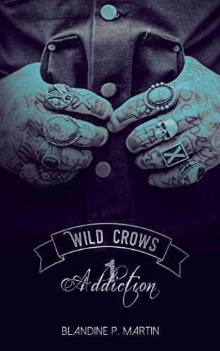 wild crows english