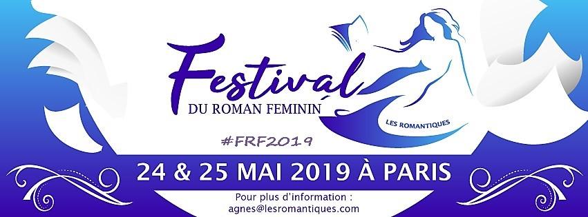 festival roman féminin