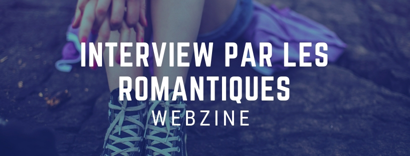 interview blandine P. Martin