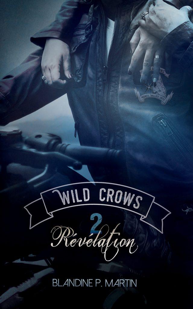 wild crows révélation