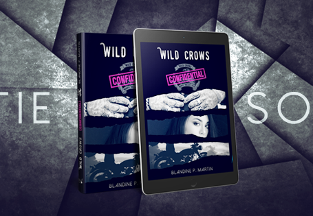 wild crows confidential