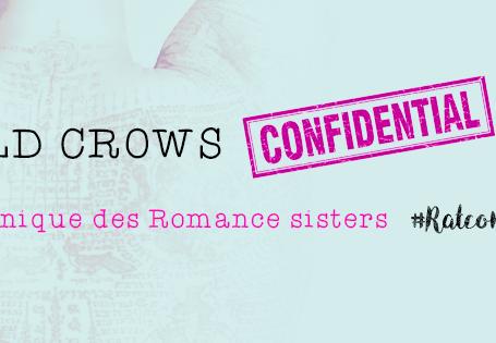 romance sisters