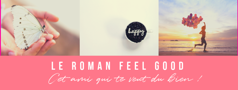 roman feel good