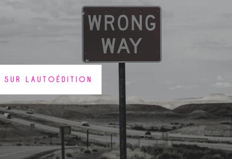 10 idées fausses sur l'autoédition